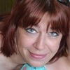 Lilya, 41, г.Можайск