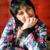 Irina, 41, г.Пенза