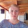 Илья, 22, г.Керчь