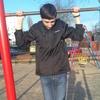 Andriy, 17, г.Ирпень