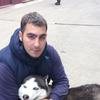 Алексей, 22, г.Владивосток