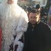diyor, 34, г.Ташкент
