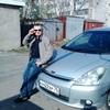 Константин, 49, г.Комсомольск-на-Амуре