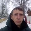 Ярослав, 25, Чернівці