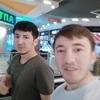 Nizom, 28, г.Москва