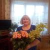 Светлана, 56, г.Псков