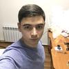 Тимур, 24, г.Ташкент
