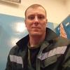 alex logen, 36, г.Орехово-Зуево