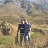 Серега, 35, г.Шымкент (Чимкент)