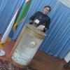 Наргиза хон, 37, г.Ташкент
