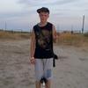 Олег, 22, г.Донецк