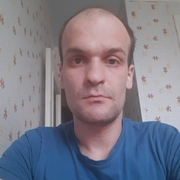 Виталий 32 Мончегорск