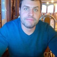 Вадим, 42 года, Рыбы, Москва