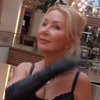 Ева, 49, г.Москва