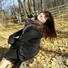 Александра BABY Демид, 26, г.Могилев