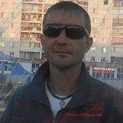 Сергей 43 Юрга