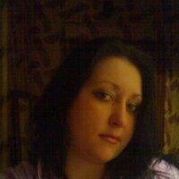 яна, 31 год, Стрелец, Кривой Рог