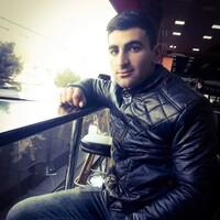 ✞ Լեվ, 23 года, Скорпион, Ереван