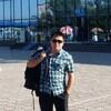 Рустам, 38, г.Бишкек