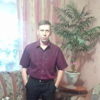 Олег Пиличев, 49 лет, Стрелец, Новоуральск