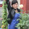 Елена, 28, г.Санкт-Петербург