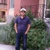 Bahrom, 44, Bekabad
