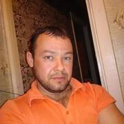 Сергей 43 Кривой Рог