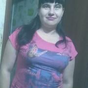 Таня 33 Сухиничи