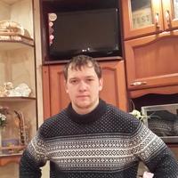 дмитрий, 37 лет, Водолей, Омск
