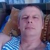 Василий, 45, г.Новосибирск