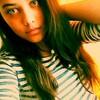 Diana, 20, Rayevskiy