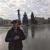 Саша, 22, г.Кривой Рог