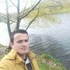 Закир, 31, г.Москва