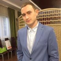 Сергей, 31 год, Близнецы, Новокузнецк