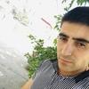 Микаил, 28, г.Астрахань