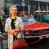 Svetlana, 44, Solntsevo