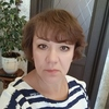 Валентина, 52, г.Уфа