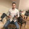 Cristiano Yerxa, 34, Dublin