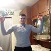Матвей, 25, г.Екатеринбург