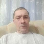 Владимир Черненко 48 лет (Водолей) хочет познакомиться в Комсомольце
