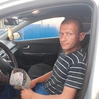 Вадим, 31 год, Рак, Жердевка