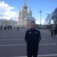 Алексей, 35 лет, Дева, Владимир