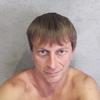В С Н, 35, г.Лермонтов
