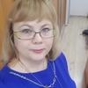 Людмила, 39, г.Правдинский