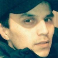 Timur, 31 год, Скорпион, Москва