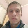 Serega, 32, г.Геленджик