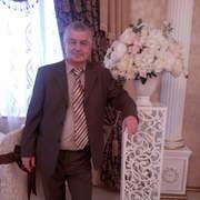 Анатолий Каньчин 50 Оренбург