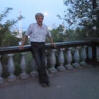 Андрей, 50 лет, Скорпион, Таганрог