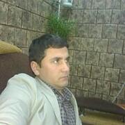 исомиддин 31 год (Водолей) хочет познакомиться в Гиссаре