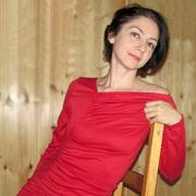 Евгения, 37